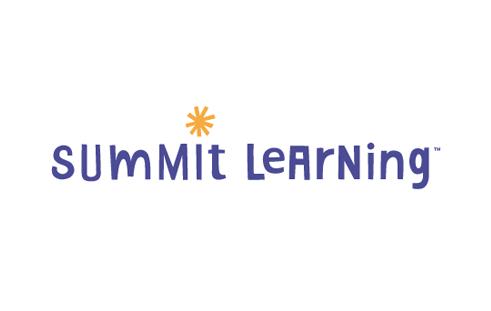 Summit Learning logo