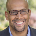 Photo of Jim Shelton