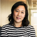 Photo of Priscilla Chan