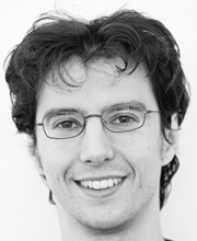 Alexander Tsankov, PhD