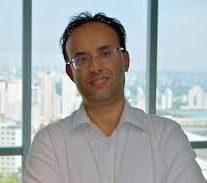 Alexandre Pereira, MD, PhD
