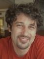 Jakub Abramson, PhD