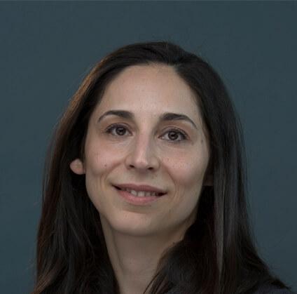 Anna Greka, MD, PhD