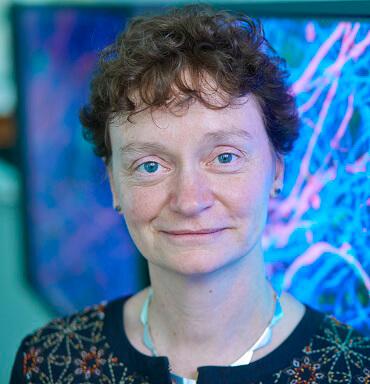 Anna Williams, PhD