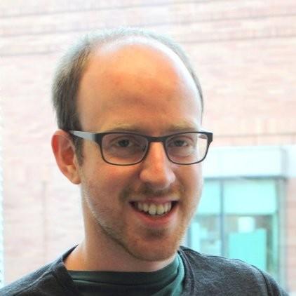 Orr Ashenberg, PhD