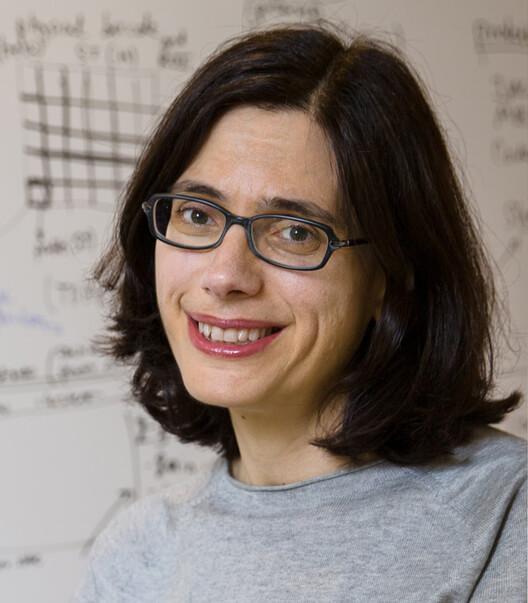 Aviv Regev, PhD