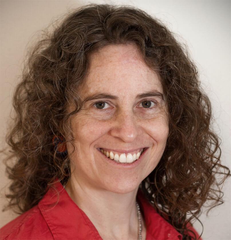 Ayellet Segre, PhD