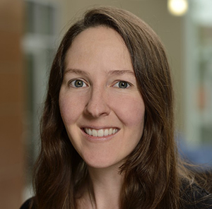 Alexis Battle, PhD