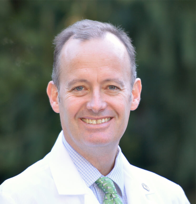 Benjamin Humphreys, MD, PhD