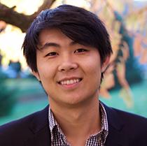 Fei Chen, PhD