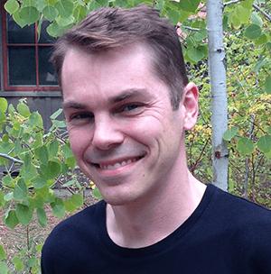 Cole Trapnell, PhD