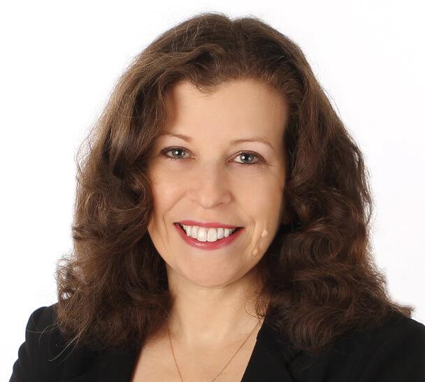 Donna Farber, PhD