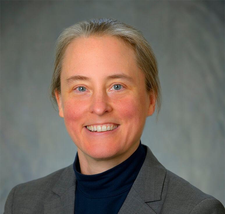 Eline Luning Prak, MD, PhD