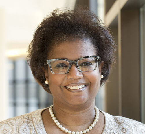 Erica Marsh, MD, MSCI