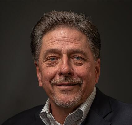 Gregory Hageman, PhD