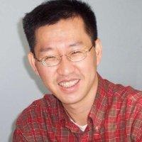 Guo-Cheng Yuan, PhD
