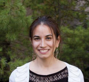 Sue Hammoud, PhD