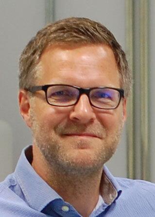 Holger Heyn, PhD