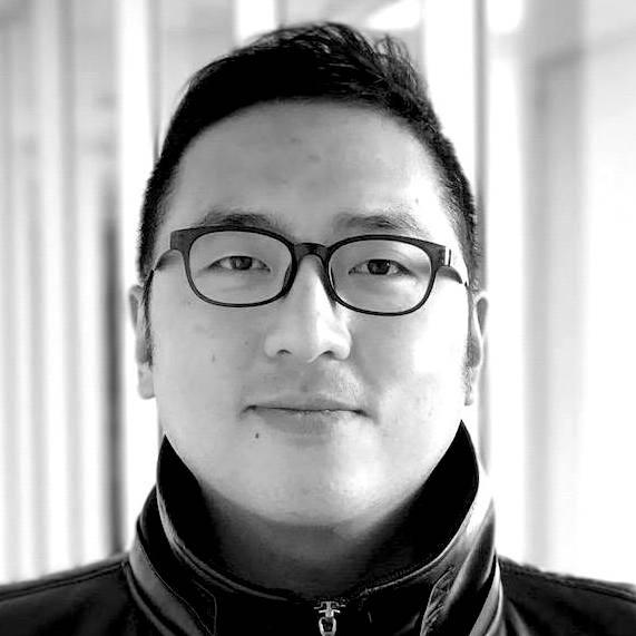 Chung-Chau Hon, PhD