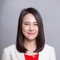 Mingxia Gu, MD, PhD