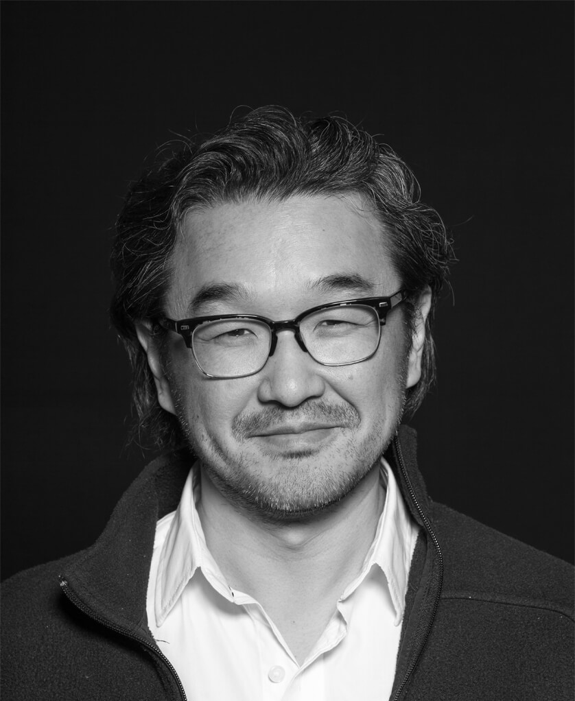 Je Lee, MD, PhD