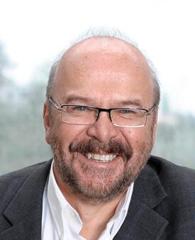 Joseph Ecker, PhD