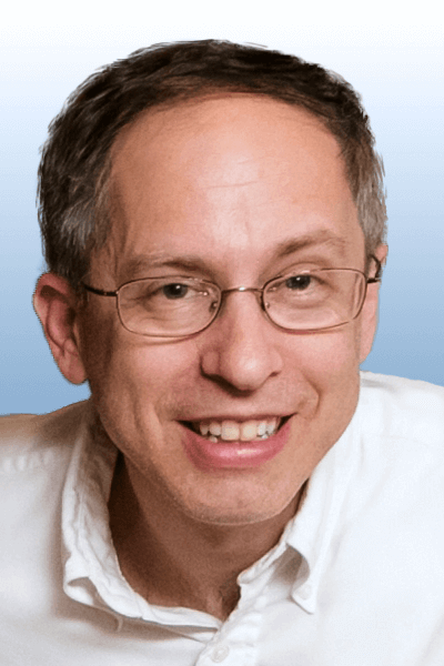 Joshua Levin, PhD