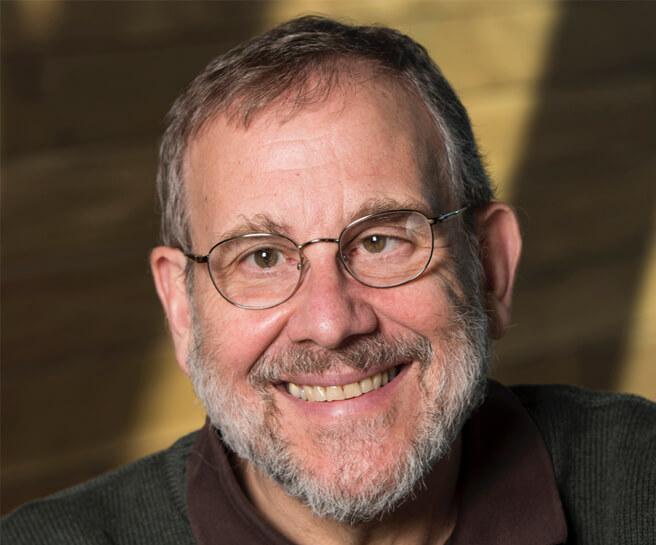 Joshua Sanes, PhD