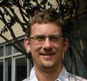 Kasper Hansen, PhD