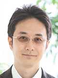 Eiryo Kawakami, MD, PhD