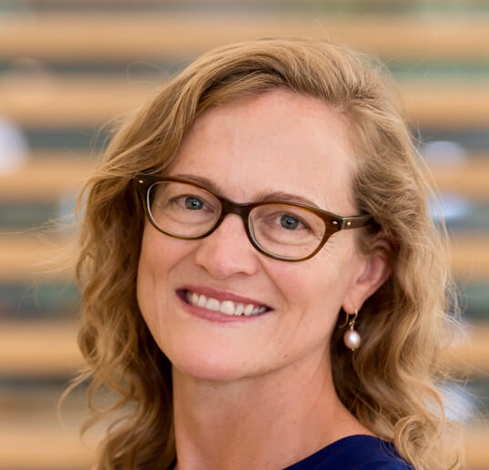 Kristin Ardlie, PhD