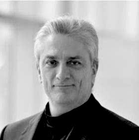 Michael Mancini, PhD