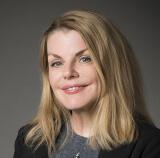 Margaret DeAngelis, PhD