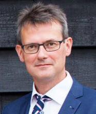 Martijn Nawijn, PhD