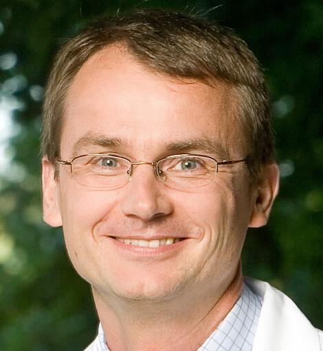 Matthias Kretzler, MD