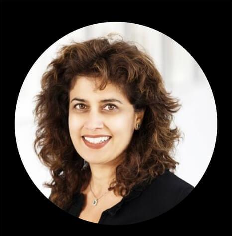 Minnie Sarwal, MD