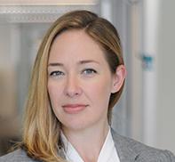Samantha Morris, PhD