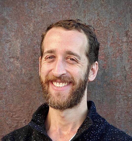 Noah Zaitlen, PhD