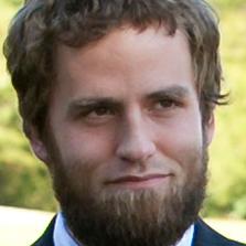 Liam Paninski, PhD