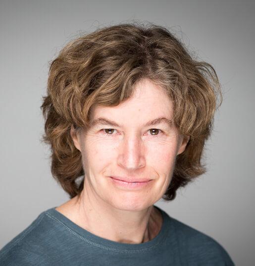 Philippa Hulley, BSc Med, BSc Med (Hons), PhD