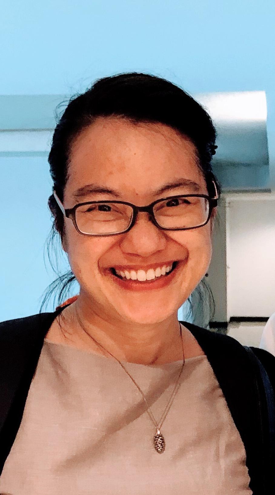 Ponpan Matangkasombut, MD, PhD
