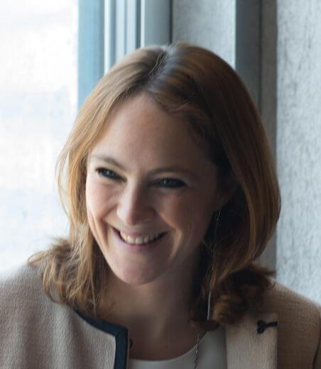 Prisca Liberali, PhD