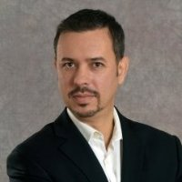 Raul Rabadan, PhD