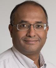 Jayaraj Rajagopal, MD