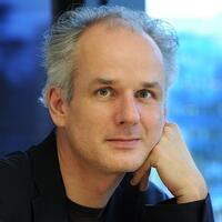 Nikolaus Rajewsky, PhD