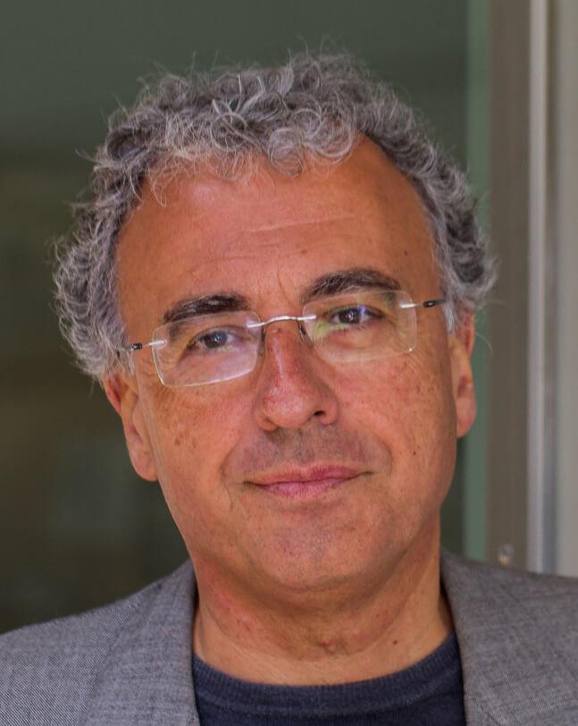 Roderic Guigó, PhD