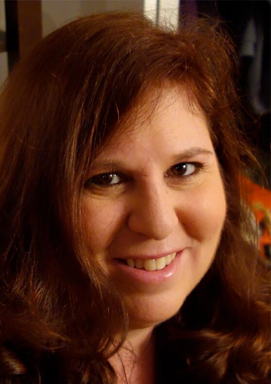 Sarah Tishkoff, PhD