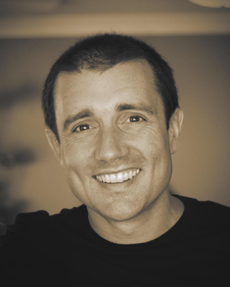 Scott Furlan, MD