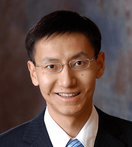 Sheng Zhong, PhD