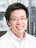 Jay Shin, PhD